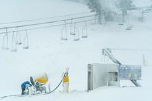 19 11 27 heavy snow _12.JPG