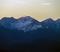 20161127_Sunset from Highland_7835.jpg