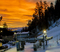 20161128_Mountain High Base_9894 copy.jpg