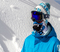 Get Your Opening Day Yeti Mask FREE For All Riders.
