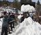 20161128_Shovelling snow.jpg