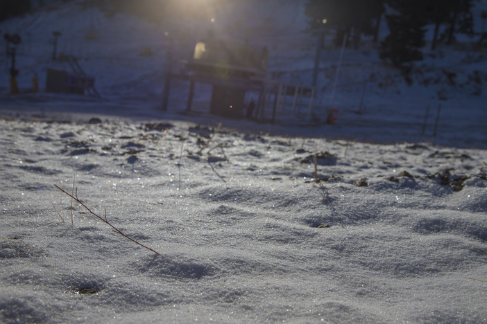 First snow 2018_3.JPG