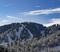 20190113_MHW_Sunny Fresh Snow_Karen Nadalin_Mike Jennings_Canon 7D_0020.JPG