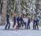 20190113_MHW_Sunny Fresh Snow_Karen Nadalin_Mike Jennings_Canon 7D_0195.JPG