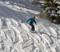 20190113_MHW_Sunny Fresh Snow_Karen Nadalin_Mike Jennings_Canon 7D_0220.JPG
