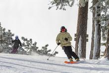 20190113_MHW_Sunny Fresh Snow_Karen Nadalin_Mike Jennings_Canon 7D_0273.JPG