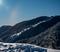 20191224 Snowy trees blue sky foot fresh snow_0281.jpg