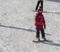 20190113_MHW_Sunny Fresh Snow_Karen Nadalin_Mike Jennings_Canon 7D_0207.JPG
