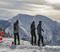 20190113_MHW_Sunny Fresh Snow_Karen Nadalin_Mike Jennings_Canon 7D_0242.JPG