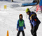 Winter Sports School is open for private or group lessons for all ages.