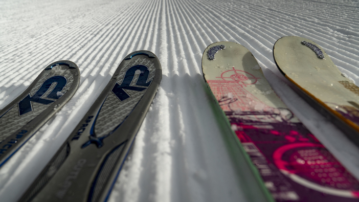 20181210_Skis on corduroy_0009.jpg