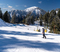 20191209 MHW Frosting on trees blue sky_dn PHOTOS0151.jpg