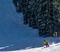 20191209 MHW Frosting on trees blue sky_dn PHOTOS0182.jpg