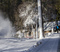 20161202_Snowmaking_19degrees_Shovelling Wide.jpg