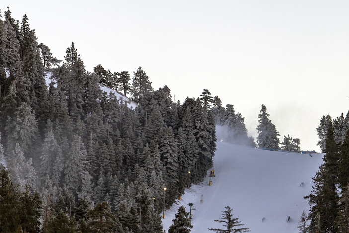 12-26-2018_Chisolm from overlook.jpg