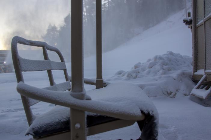 12-26-2018_Snowy Chair.jpg