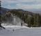 2018 12 26 ski pics.JPG