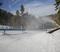 2018 12 26 ski pics_4.JPG