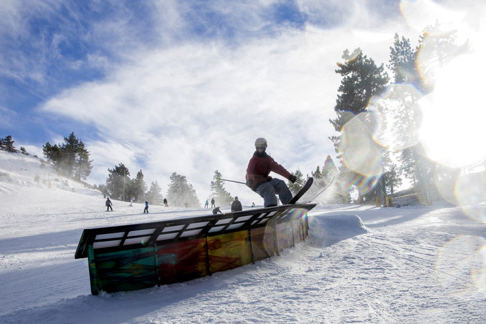 2018 12 26 ski pics_6