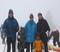 Holiday family fun at Mountain High