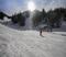 2018 12 26 ski pics_3.JPG