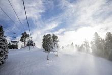 2018 12 26 ski pics_8