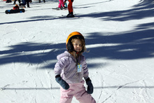 Loving winter break!