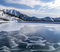 20191202 MHE reservoir with ice and Mt Baldy.jpg