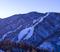 17011720170117_Sunrise JPL_MHW wide_blue_134.jpg