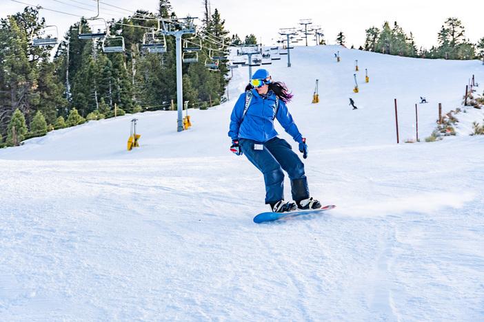 20200102 MH East Activities Buzz Olson Alex Coffey PHOTOS391.jpg