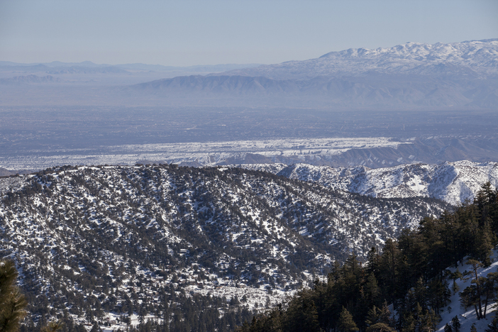 1-26-2017_MH East DN_snow in desert.jpg