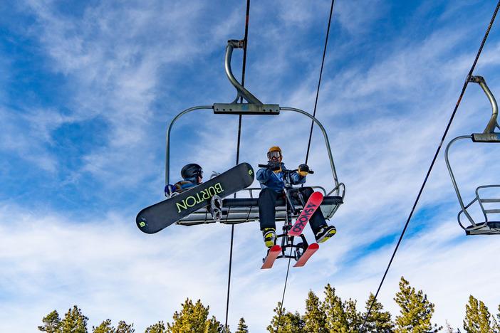 20200102 MH East Activities Buzz Olson Alex Coffey PHOTOS213.jpg
