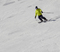 20170126_MHE_green jacket skier.jpg