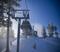 2019 1 28 snow _7.JPG