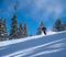 20191224 Snowy trees blue sky foot fresh snow_0469.jpg