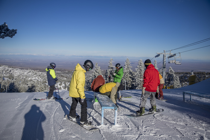 2019 1 6 powder day _4.JPG