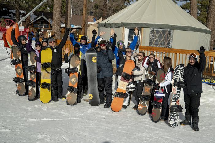 20190108_Winter Sports School.jpg