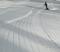20190108_snowboarder corduroy tracks.jpg