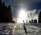 20190113_MHW_Sunny Fresh Snow_Karen Nadalin_Mike Jennings_Canon 7D_0059.JPG