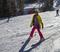 20190113_MHW_Sunny Fresh Snow_Karen Nadalin_Mike Jennings_Canon 7D_0091.JPG