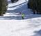 20200129 MHW Dede Wyatt Benson Skiing 1.jpg