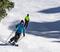 20200129 MHW Dede Wyatt Benson Skiing 2.jpg