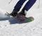 160215_Daily Photos_Nadalin334 skis