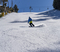 20200219 Machine Groomed Snow Tyler Shippy Reno sprays_078.JPG