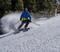 20200219 Machine Groomed Snow Tyler Shippy Reno sprays_083.JPG