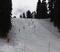 Skiers... Skiers Everywhere!