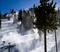 20191216 Snowmaking at MHW by Dennis Nadalin PHOTOS0005.jpg