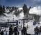 20191216 Snowmaking at MHW by Dennis Nadalin PHOTOS0032.jpg