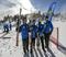 20200203 MHW Snowmaking_214.jpg