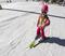 20200203 MHW Snowmaking_336.jpg